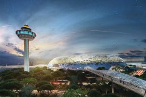 correa-project-jewel_00_changi-airport-group-375x250